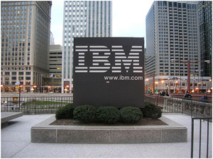 Компания Vivisimo вливается в корпорацию IBM