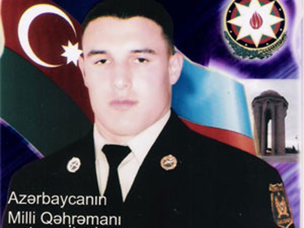 Əsas səhifə Qeydiyyat Ramil Seferov Cingiz Mustafayev Mubariz ...
