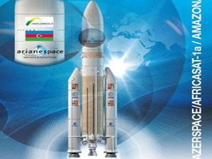 """NASA"""" Azərbaycan peykinin texniki xüsusiyyətlərini ətraflı ..."""