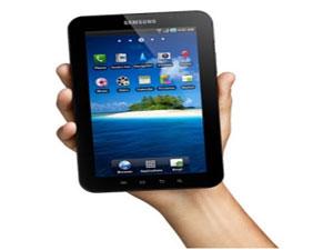 """""""Samsung"""" şirkəti """"Galaxy Tab 3"""" planşetini təqdim edib"""