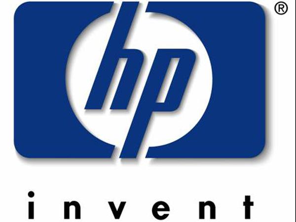 - hp-logo_600