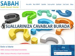 http://www.ictnews.az/uploads/sabah_qr_300.jpg